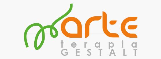 Logo de Gestalt Art Therapy Centre