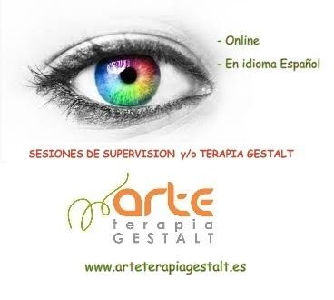 imagen de entrada del blog: SESIONES DE SUPERVISIÓN y/o TERAPIA online