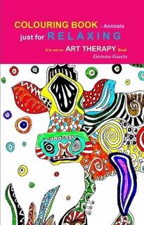foto #4 de entrada del blog: 2019 Taller Monográfico SANDPLAY THERAPY- La caja de Arena en sesiones de terapia enfoque Arteterapia Gestalt en PSICOARTE Tenerife España